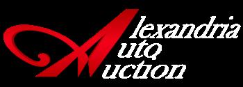 Alexandria Auto Auction